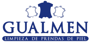 Gualmen - Limpieza de prendas de piel